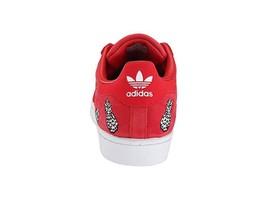 adidas Originals Superstar W image 5