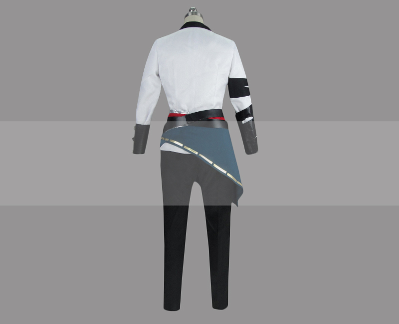Fate/Grand Order Archer Sir Tristan Cosplay Costume Outfit Buy