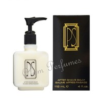 Paul Sebastian PS After Shave Balm 4.0oz 118ml * New In Box Sealed * - $13.71