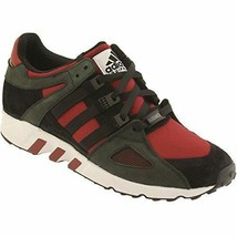 Men's adidas Equipment Running Guidance 93 - $149.99