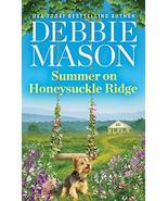 Summer on Honeysuckle Ridge (Highland Falls, 1) [Mass Market Paperback] ... - $6.88