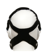 Respironics Philips fitlife cpap mask strap headgear for full face mask - $6.76 - $8.68