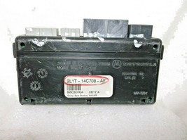 03-04 Ford Expedition Seat Control Module Module - $89.10