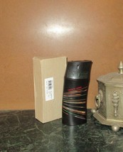 *Kenzo Tokyo Edt Men 100 Ml 3.4 Oz Tester Spray Men Discontinued Bnib Very Rare* - $98.99
