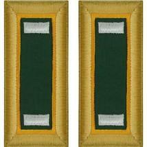 Genuine U.S Army Shoulder Strap: First Lieutenant Military Police - $46.51