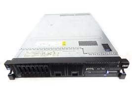 IBM 7945-AC1 X3650 M3 CTO Server - $149.08