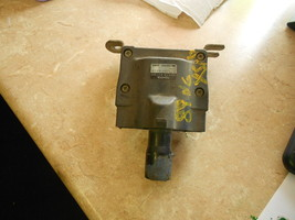 Toyota Pickup 4RUNNER Ignition Coil 90919-02185 Yota Yard - $24.75