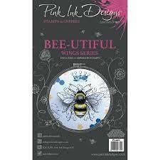 Bee utiful2