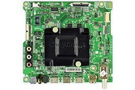 GTV Select 221999 Main Board for LC-55P6000U