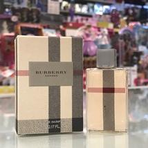 Burberry London by Burberry Women, 0.17 fl.oz / 5 ml eau de parfum, splash mini - $11.98