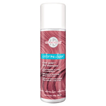 Keracolor Rose Gold Pigmented Dry Shampoo 5oz