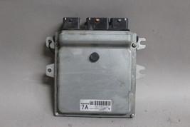 11 12 13 NISSAN ALTIMA ECU ECM COMPUTER BRAIN ENGINE CONTROL MODULE MEC1... - $60.59