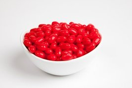 Red Apple Jelly Belly Jelly Beans (10 Pound Case) - $85.95