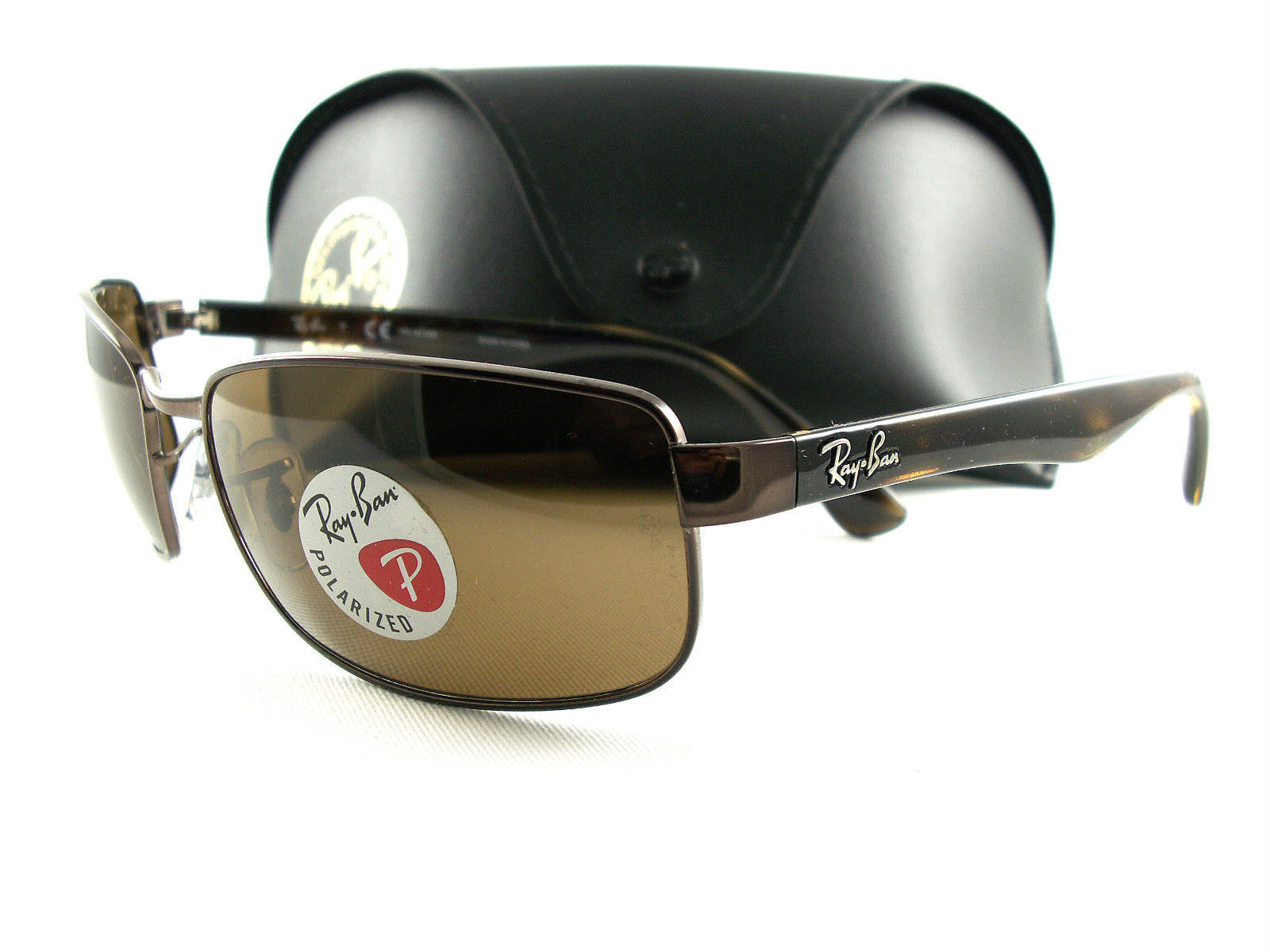 79955a9c871 Ray Ban Rb4147 710 57 « One More Soul