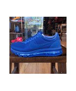 Mens Air Max Ld-Zero 848624-400 Running Shoes - $129.00