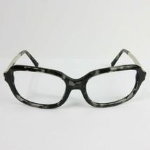 Ralph RA 5202 Tortoise Sunglasses eyeglasses Frame 55[]17 135 - $31.00