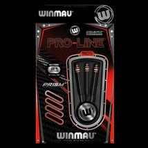 Winmau Pro-Line 24g Steel Tip Darts - $62.99