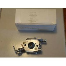 HOMELITE Carburetor 309364001 42cc/46cc 900886002 with mounting GASKET    New - $79.15