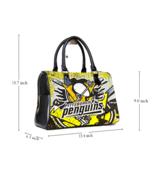 Pittsburgh Penguins Handbag For Women - $29.99