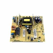 RCA RE46HQ0831 Television Power Supply Board Genuine Original Equipment Manufact