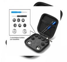 Supremery Xbox Controller One Elite Bâtons Boutons Accessoires en alumin... - $61.10