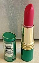 (1) Revlon Moon Drops Creme Lipstick #10 Forever Fuchsia Original Formula - $39.95