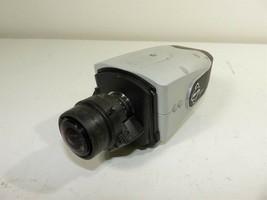Pelco IXE10DN Sarix IP Security Camera w/MegaPixel 13M2.8-8 Lens Unteste... - $67.20