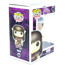 Funko Pop! Television The Dark Crystal Age of Resistance Rian 858 Vinyl Figure image 5