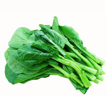 Choy Sum Seed 200 Seeds Of Each Pack Brassica Campestris Chinese Floweri... - $8.25