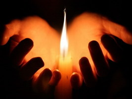 FREE PRAYER REQUEST HEALING SESSION - $0.00