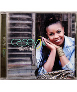 Casey J The Truth CD Christian Music Gospel Praise and Worship Anthems - $17.31