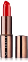 Fashion Fair Lipstick - Catfight - $99.86
