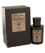 Colonia Mirra by Acqua Di Parma Cologne 3.4 oz, Women - $103.01