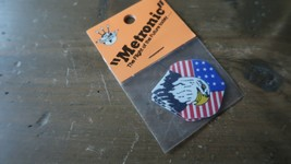 3 New Vintage Dart Flights USA Flagge - $5.20