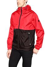 Southpole Men's Water Resistance Hooded Windbreaker Jacket - Choose SZ/C... - $22.90+