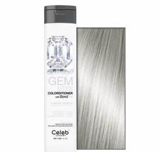 Celeb Luxury Gem Lites Flawless Diamond Colorditioner 8.5oz