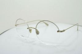 New Authentic Christian Dior Dior Stellaire O12 J5G Eyeglasses Frame - $178.19