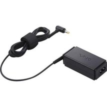 Sony Original 20W Replacement AC Adapter for Sony VAIO VGN-P Series: VAI... - $29.39