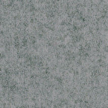 Camira Upholstery Fabric Blazer MCM Wool Surrey Gray CUZ1E 3.25 yards PQ - $43.23