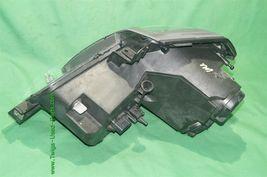 03-07 Cadillac CTS Headlight Head Light HALOGEN Passenger Right Side image 9