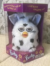 Tiger Electronics FURBY MODEL 70-800 Electronic Original 1998 Edition NEW IN BOX - $79.20