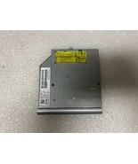 801352-6C1 GUE1N GENUINE HP DVD DRIVE W BEZEL 15-DA 15-DA0037WM - $25.74