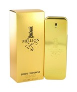 1 Million Cologne by Paco Rabanne - $31.99+