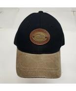 All-Suite Rio Las Vegas Casino Resort Adjustable Multicolor Strapback Hat Cap - $14.84