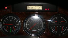 2014 Itasca Ellipse 42QD For Sale In Daytona Beach, FL 32119 image 13