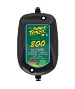 Battery Tender 800 is a SuperSmart Battery Charger that will Constantly ... - $38.15
