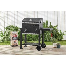 Expert Grill Heavy Duty 24-Inch Charcoal Grill - $151.99