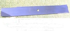 Rotary Mower Blade Fits Most Commercial Mowers - $44.95