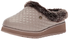 BOBS from Skechers Women's Keepsakes High-Quilted Clog - Choose SZ/Color - $17.09+