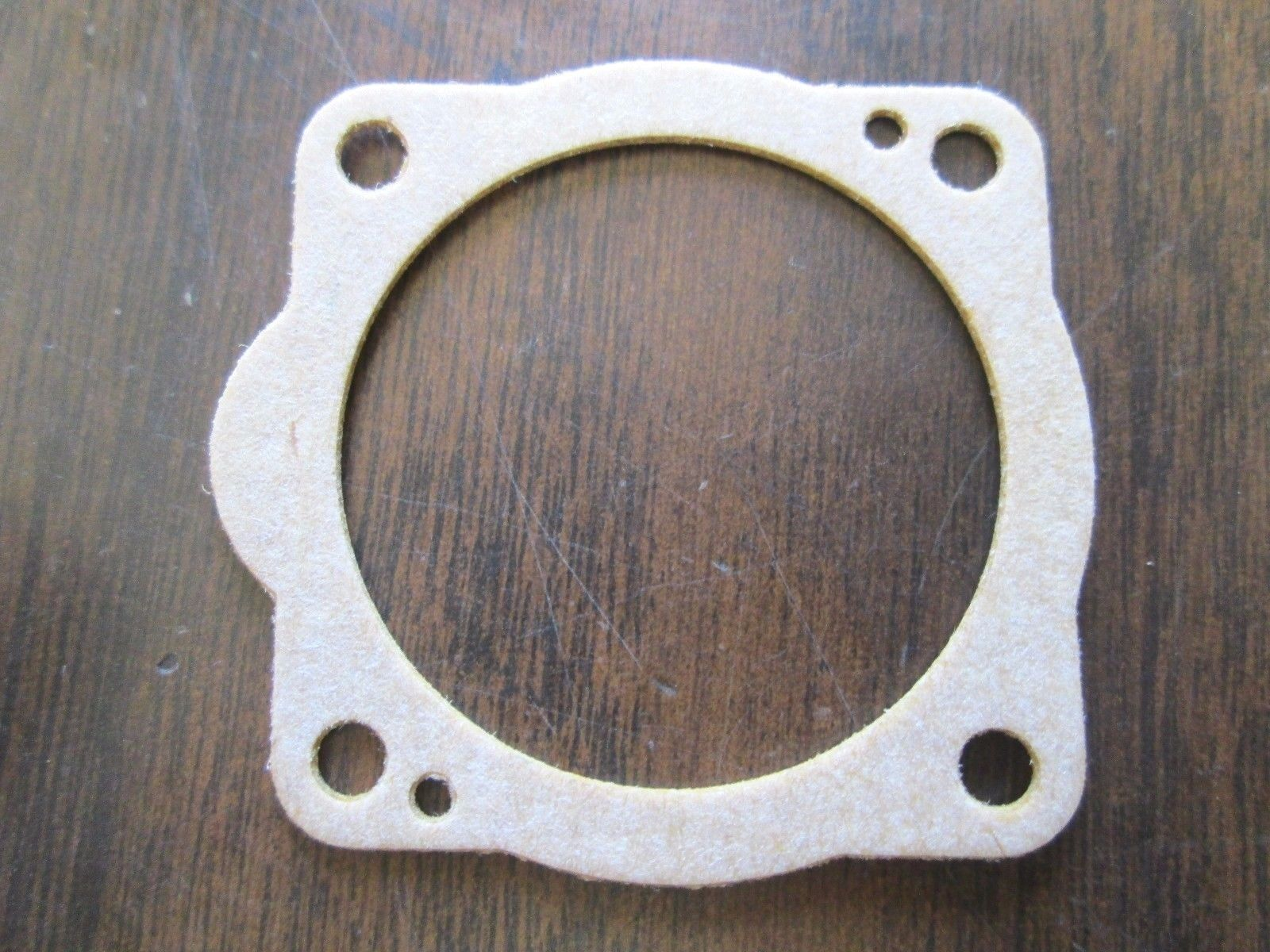 Primary image for 4112 129 0900, Stihl, Gasket Diaphragm